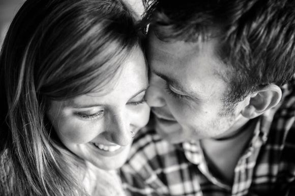 Engagements_DaveJuliette227