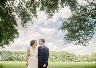 Wedding_Harvey312
