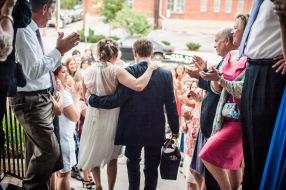 Wedding_Harvey409
