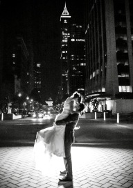 Wedding_Pleasants100