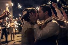 Wedding_Pleasants202