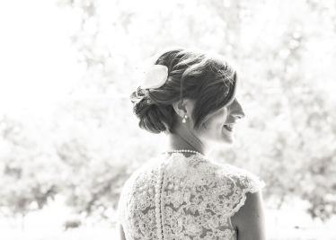 Wedding_Pleasants753