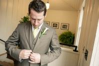 Wedding_Pleasants779