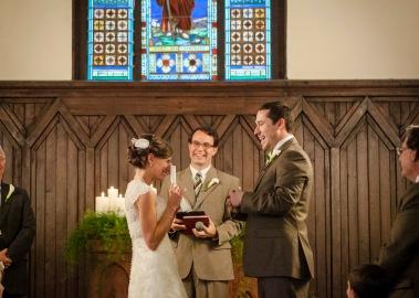 Wedding_Pleasants927