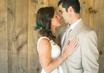 Wedding_Poore129