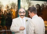 Wedding_Poore171