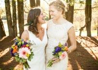 Wedding_Poore172