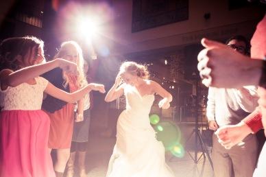 Wedding_WinTracy1208