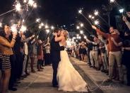 Wedding_WinTracy204web