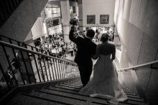 Wedding_WinTracy601