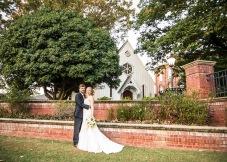 Wedding_WinTracy619