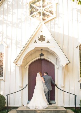 Wedding_WinTracy699