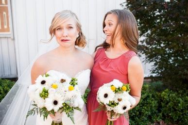 Wedding_WinTracy846
