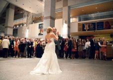 Wedding_WinTracy988