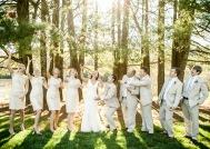 WeddingPoore216
