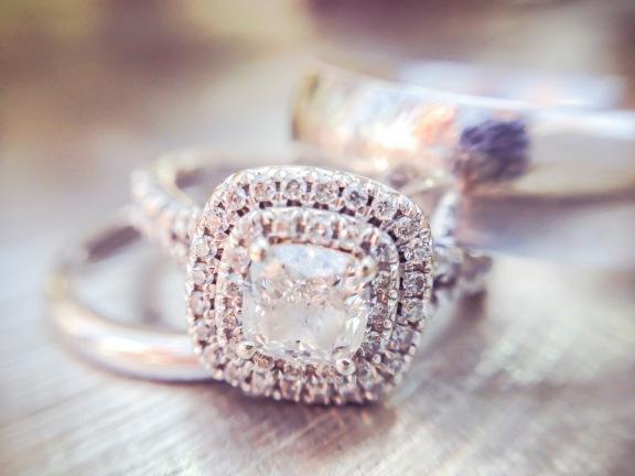 Wedding_Douros0301