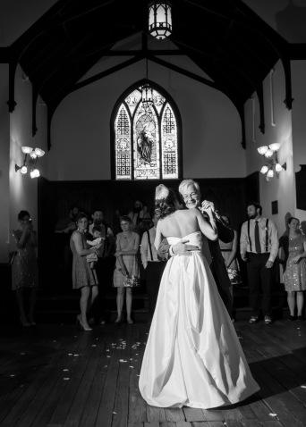 Wedding_Douros0328